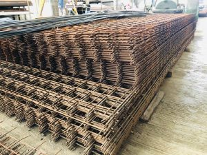 besi wiremesh-metrosteel-indonesia