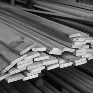 plat strip-metrosteel indonesia