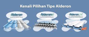 pilihan-tipe-alderon-twinwall-rs-lite-metro steel